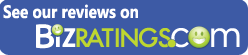 View Schilling IT profile on Bizratings