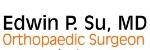 Dr Edwin Su