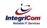 IntegriCom Inc