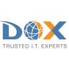 Dox Electronics Inc