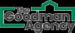 The Goodman Agency