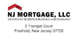 NJ MORTGAGE, LLC