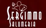 Sergimmo Salumeria 9th Avenue Manhattan NY