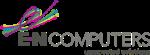 EN Computers Inc