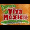 Taqueria Viva Mexico Kitchen Cafe