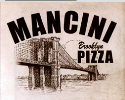 Mancini Pizza