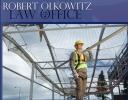Law Firm of Robert Olkowitz
