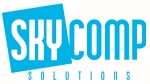 Skycomp Solutions