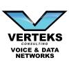 Verteks Consulting