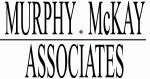 Murphy McKay  Associates Inc