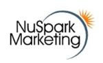 NuSpark Marketing