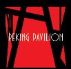 Peking Pavillion