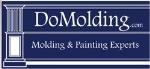 DoMolding.com