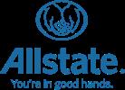 Allstate Insurance Company - Erik Hall