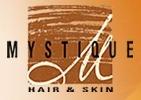 Mystique Hair  Skin