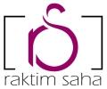 Raktim Saha Photography