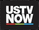 USTVnow