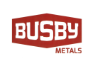 Busby Metals