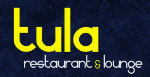 Tula Restaurant and Lounge