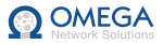 Omega Network Solutions