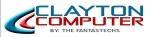 Clayton Computer