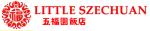 Little Szechuan