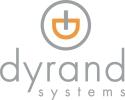Dyrand Systems