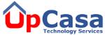 UpCasa Technology Services