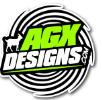 AGX Designs