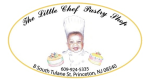 The Little Chef Pastry Shop