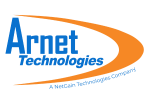 Arnet Technologies Inc