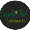 Simply Jerk Jamaican Grill