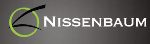Nissenbaum Law Group LLC