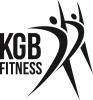 KGB Fitness