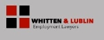 Whitten and Lublin LLP