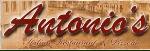 Antonio's Restaurant & Pizza