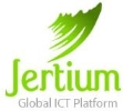 Jertium Sdn Bhd