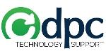DPC Technology