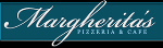 Margheritas Pizza  Cafe