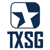 Texas Systems Group