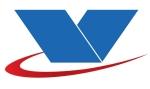 Vann Data Services Inc
