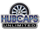 Hubcaps Unlimited